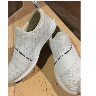 newest 61be3 e9e2f Adidas mi Superstar (Women/Originals) | Shopee Philippines