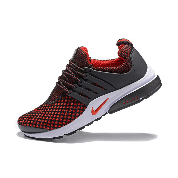 new product 98df3 b91a7 Original New Arrival Authentic NIKE AIR MAX TAVAS Men s Running Shoes  Sneakers   Shopee Philippines
