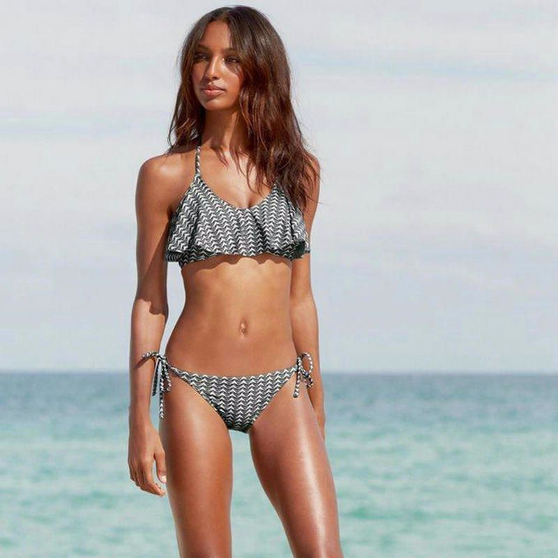 853e1e2b390 Swimwear Online Deals - Women's Activewear | Sports & Travel | Shopee  Philippines