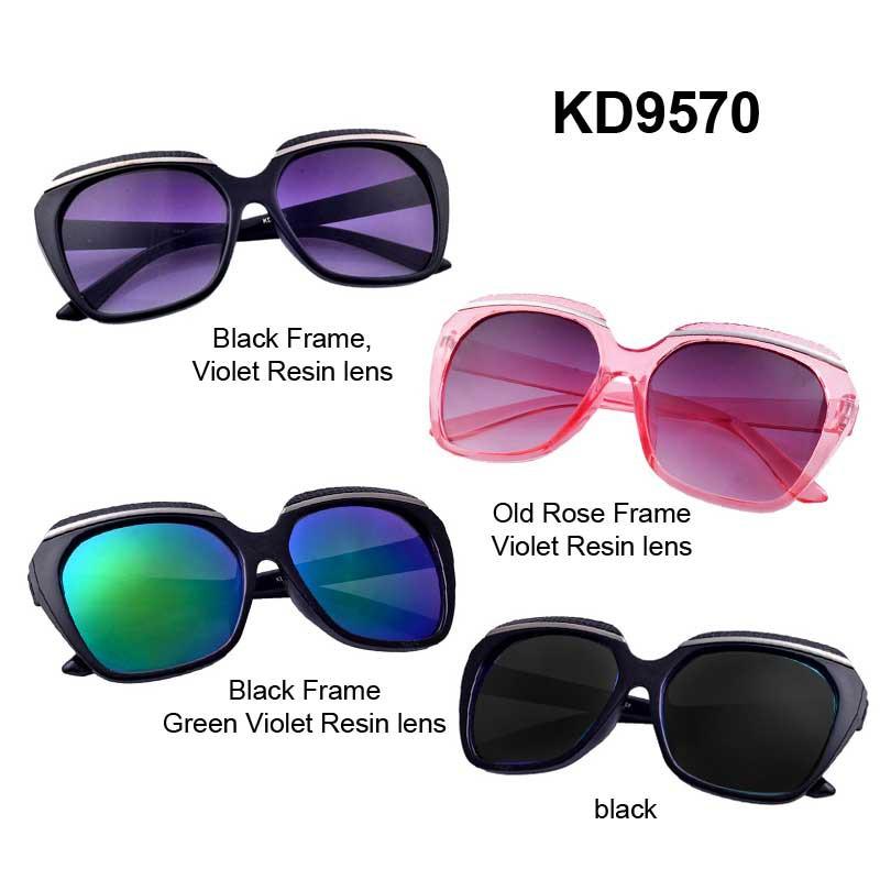 e4962ae7178 Trendy Wooden Sunglasses - Green