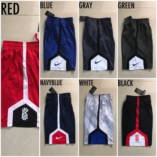 f2bc6c9dc53 Kyrie irving dri-fit basketball shorts 💯% OEM | Shopee Philippines