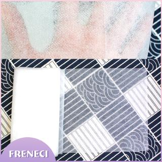 2Yards Meltblown Cloth Non-Woven Fabric Skin-friendly Filters Layer Disposable Polypropylene Fabric Cloth for Homemade Sewing