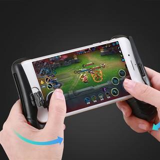 Grip Handle Game Controller PUBG ROS AOV FIFA Mobile Legend. like: