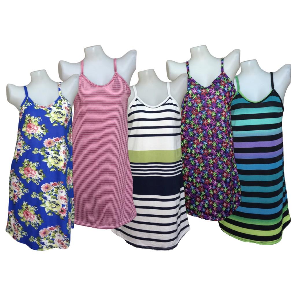 1db45e6757fd Shop Dresses Online - Women's Apparel | Shopee Philippines