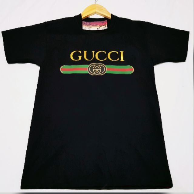 f17fb8595e4 Gucci Shirt