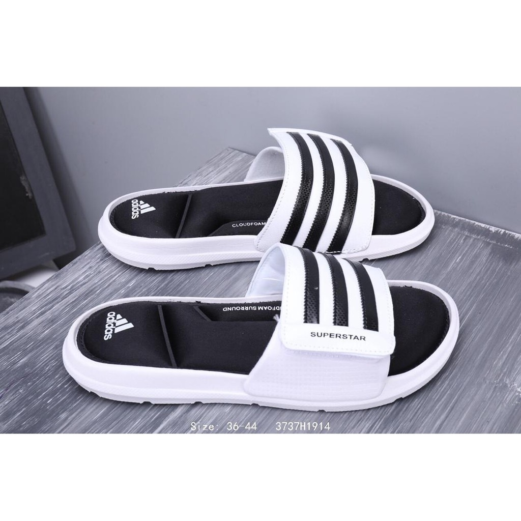 a1c2e1b42 adidas slipper - Sneakers Prices and Online Deals - Men s Shoes Apr 2019