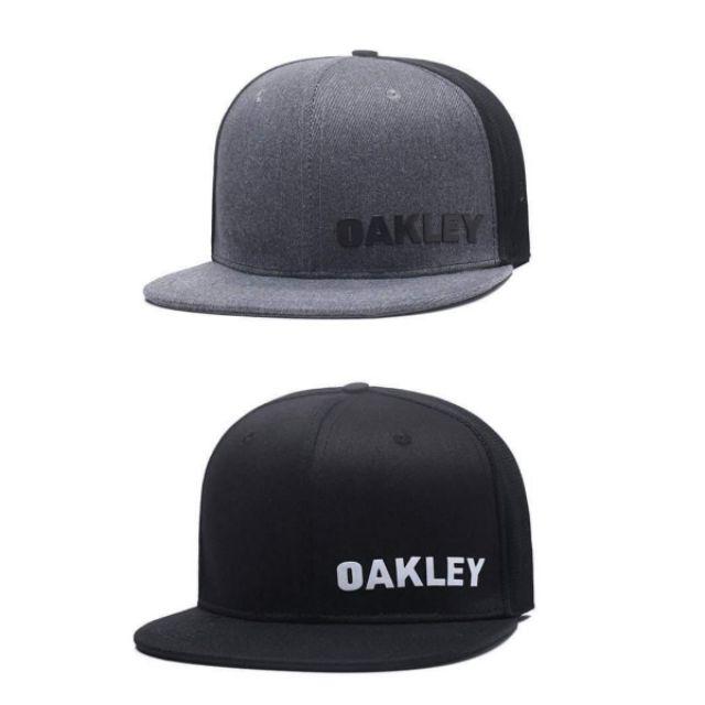 d8b92c3b1b93b8 ... good oakley mens trucker cap shopee philippines 90922 00b0f