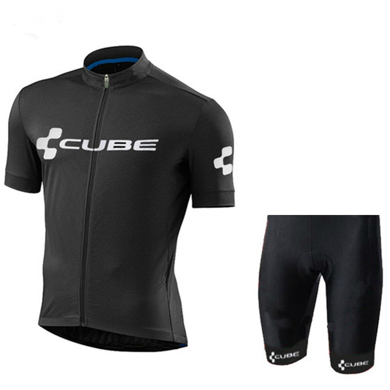 SLK Bike Cycling Jersey Set  f48b3a122