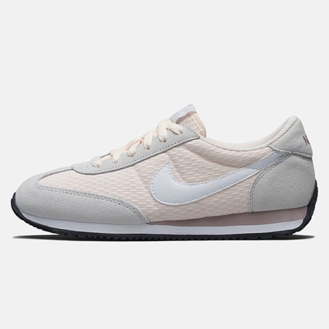 Escritor Orbita éxito  Women's Authentic Nike Oceania Textile Shoes | Shopee Philippines