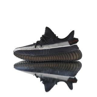 adidas yeezy 350 boost v2 36