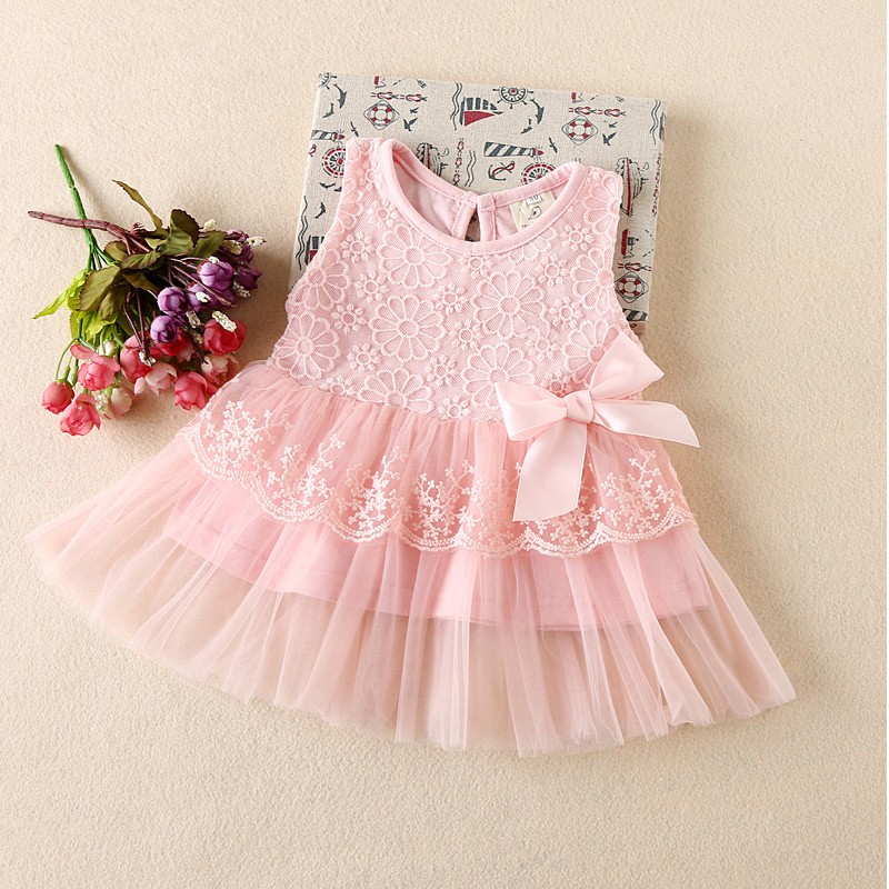 6acc7b8272a9 Buy Babies   Kids Products Online
