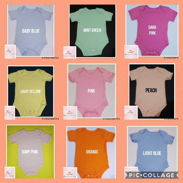 911d86e4b Buy Babies & Kids Products Online | Shopee Philippines