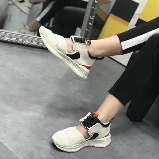 puma fenty avid sneaker
