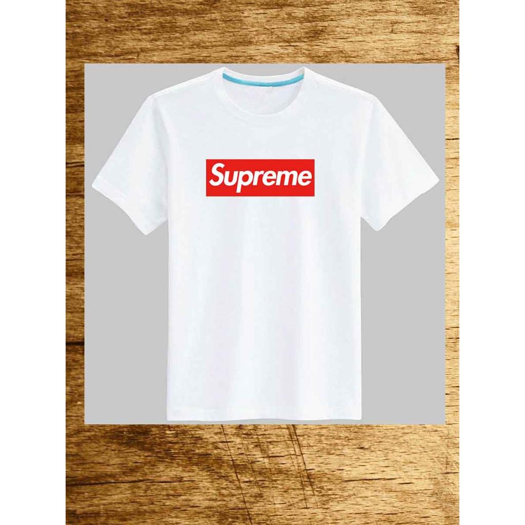 af2e220f9cc4 Supreme Shirt | Shopee Philippines