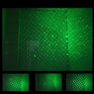 DC12V/AC220-260V G4 Flame Effect LED Light Fire Flickering Lamp Decorative  Illumiantion