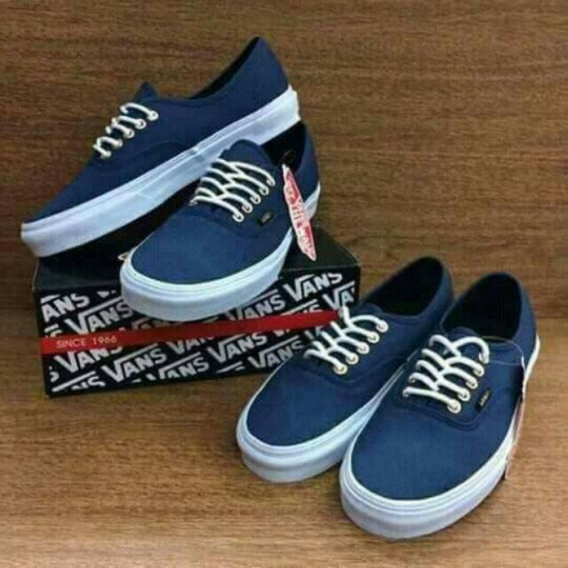 class a vans shoes philippines