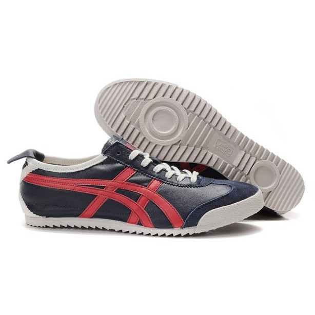 onitsuka tiger mexico 66 black philippines limited edition