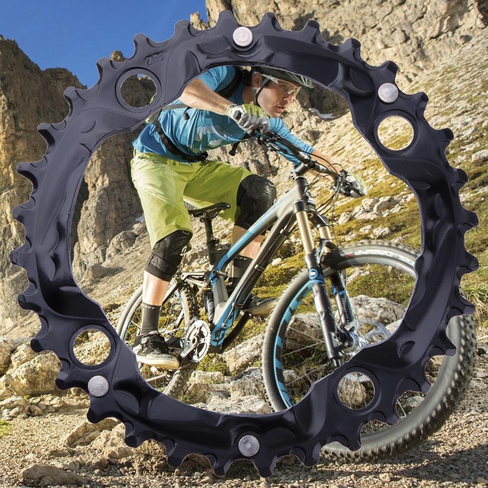 6 7 //8 Speed Bicycle Chain MTB Mountain Bike Hybrid Anti-rust 116Links Sports