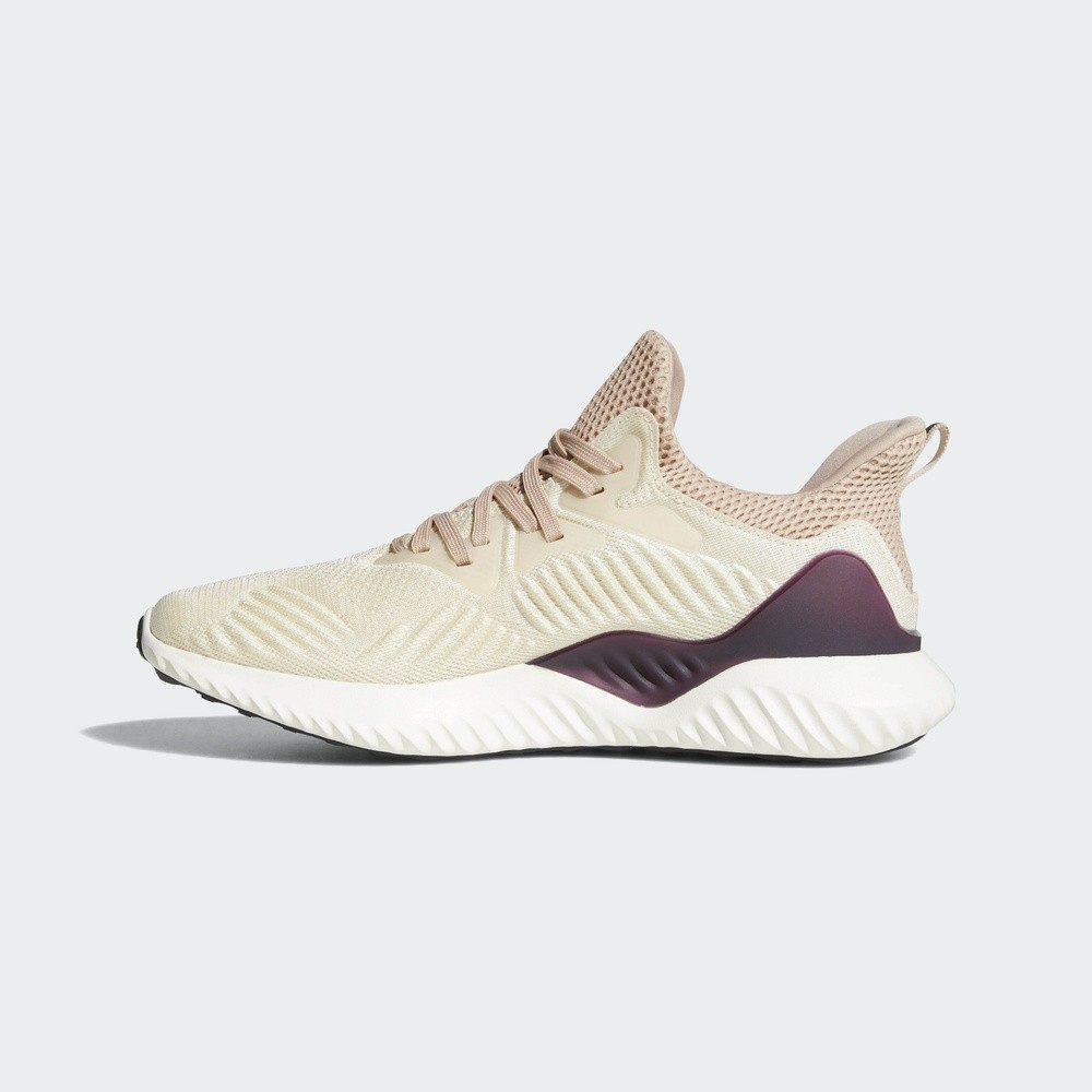 best loved f76bf 75d1d Adidas Alphabounce Beyond running shoes  Shopee Philippines