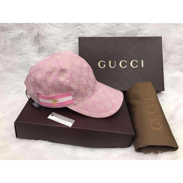 gucci hat - Hats   Caps Prices and Online Deals - Women s Accessories Nov  2018  676768d35
