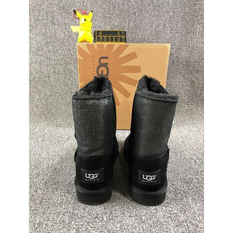 Original Under Armour Curry 2 Basketball shoes in stock  43e03ba55342