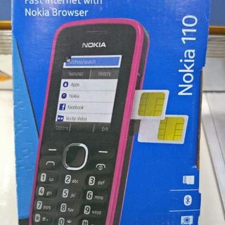 hello kitty phone case   Shopee Philippines