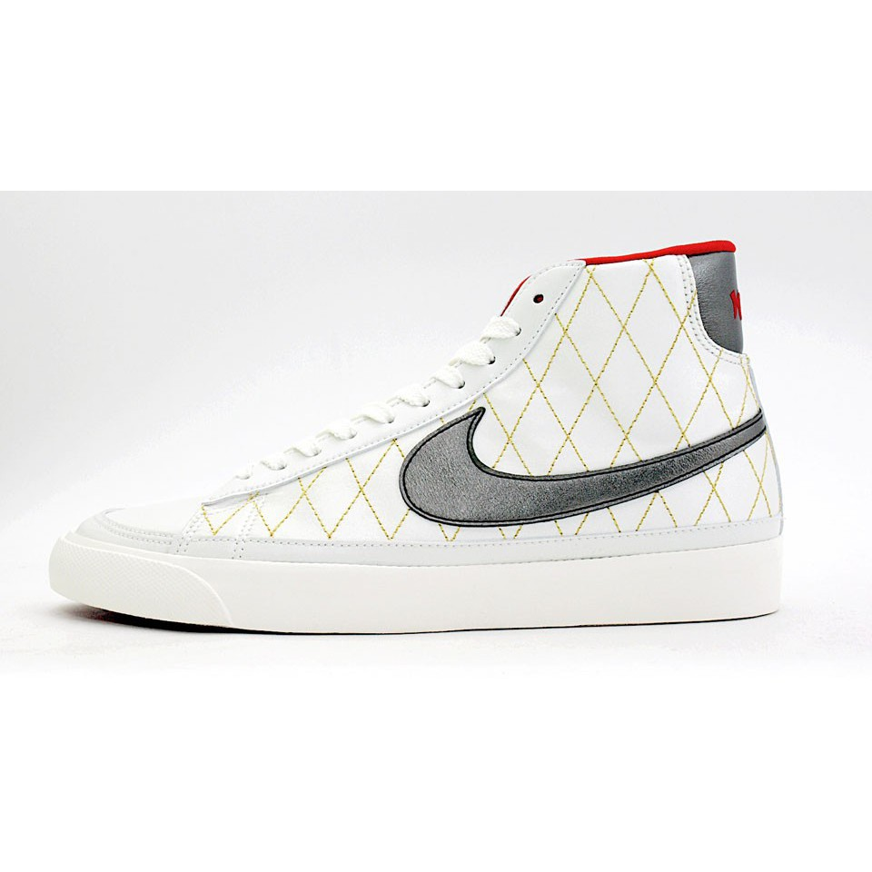 pick up aa02e ed9bb white blazer - Women's Activewear Prices and Online Deals - Sports & Travel  May 2019 | Shopee Philippines