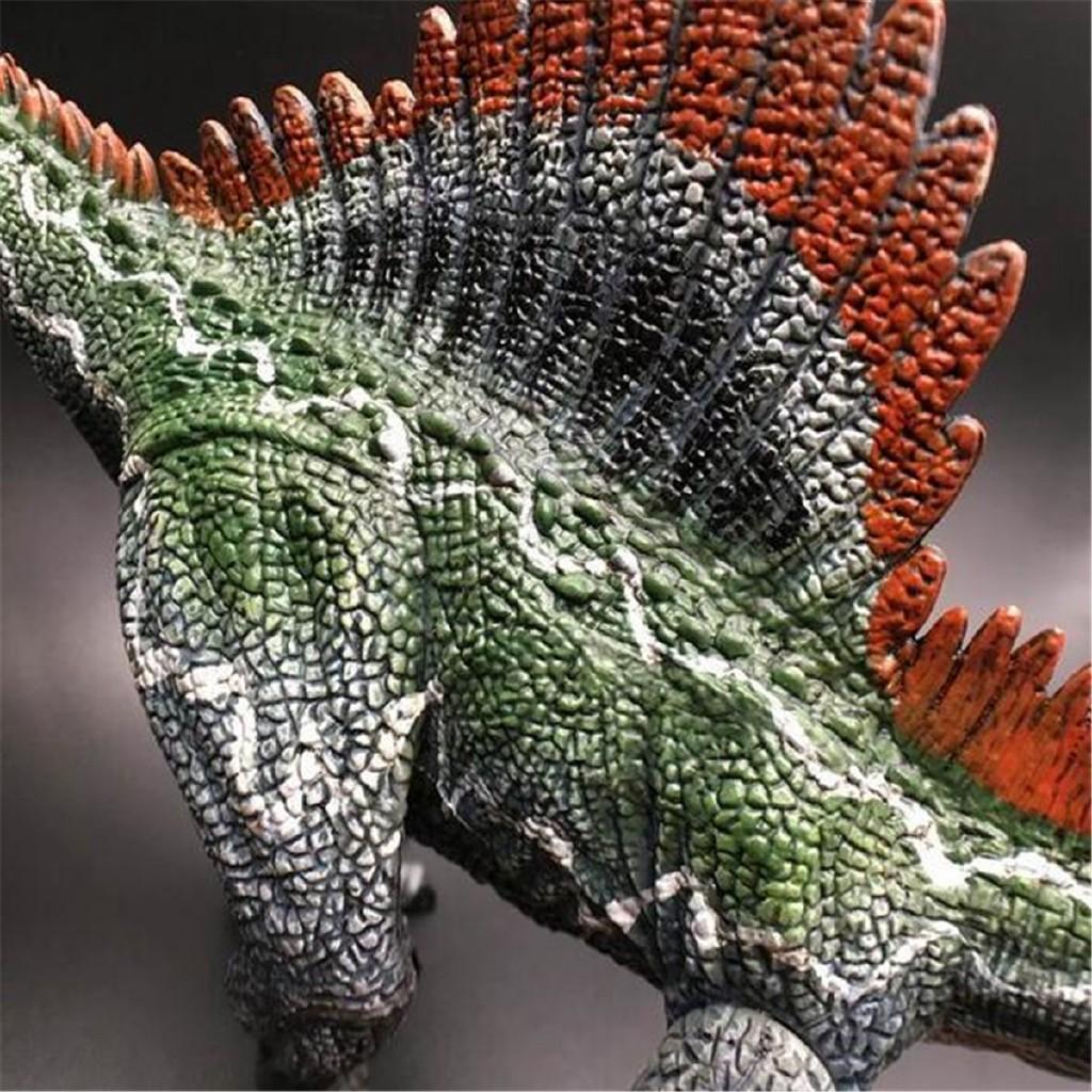 12.6/'/' Large Spinosaurus Jurassic Dinosaur Model Toy Figure Model Kids Gift New