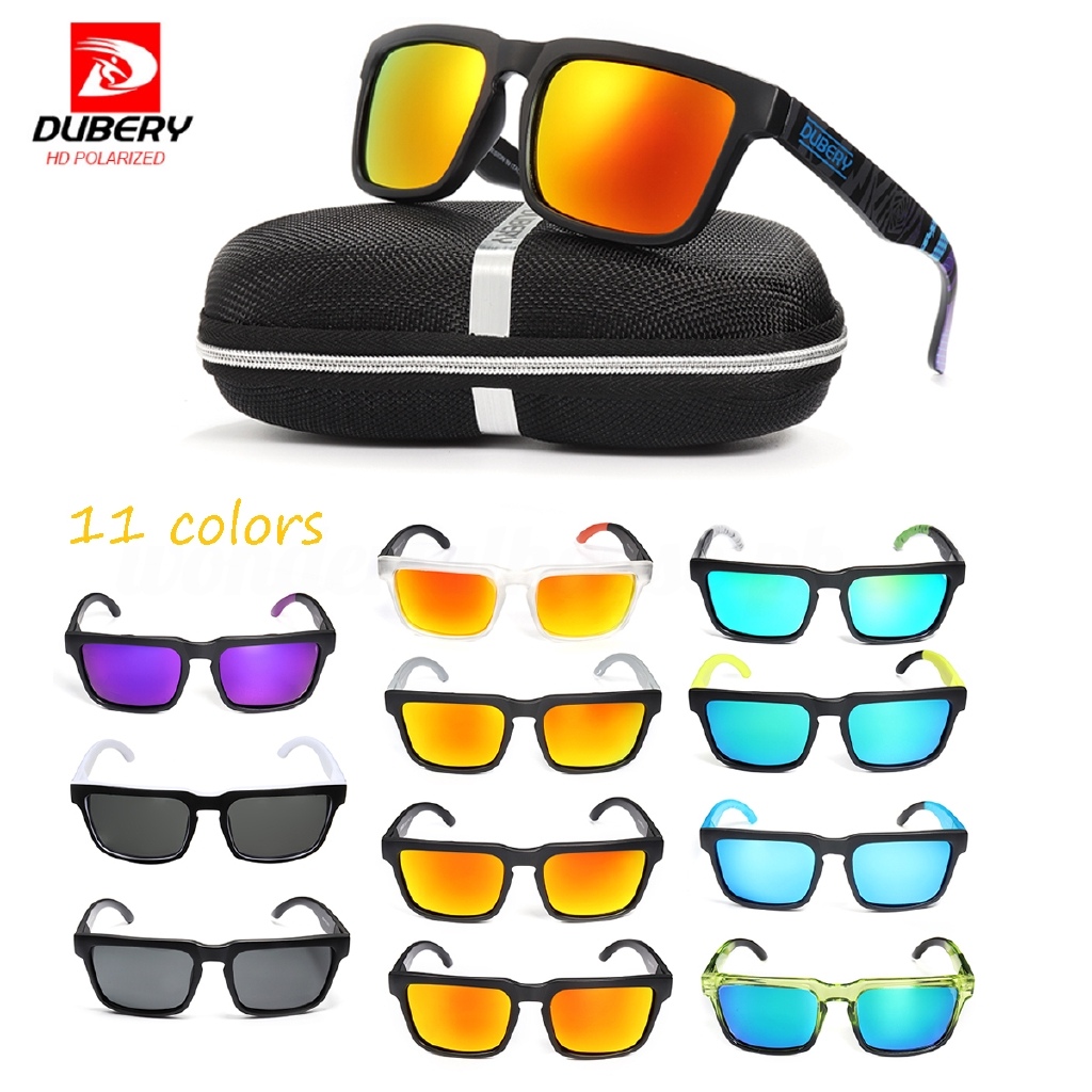 836ba76f4128 Polaryte HD Polarized Sunglasses | Shopee Philippines