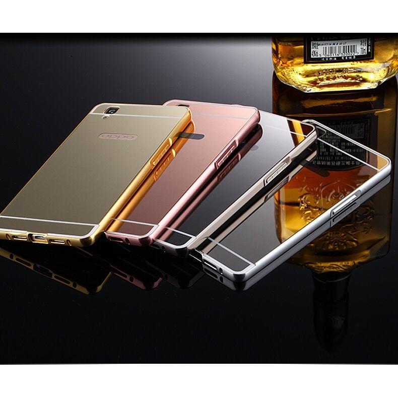 Metal frame bumper case for Oppo F3,Oppo F3 plus,Oppo F1s | Shopee Philippines