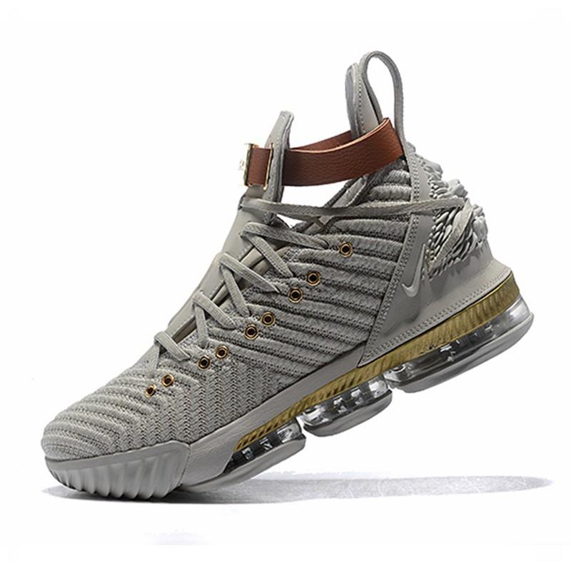 Lebron James 16 Shoes Shop Clothing Shoes Online