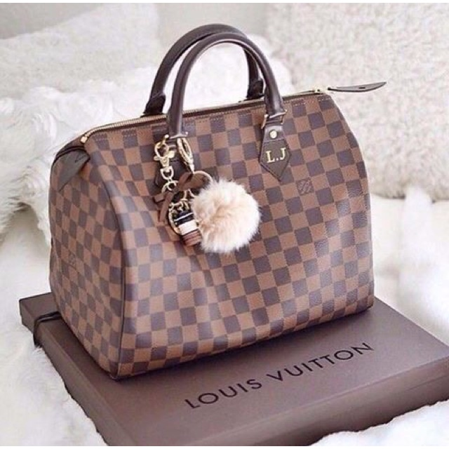 LV Speedy 30 High Grade Quality  634216f44bbe