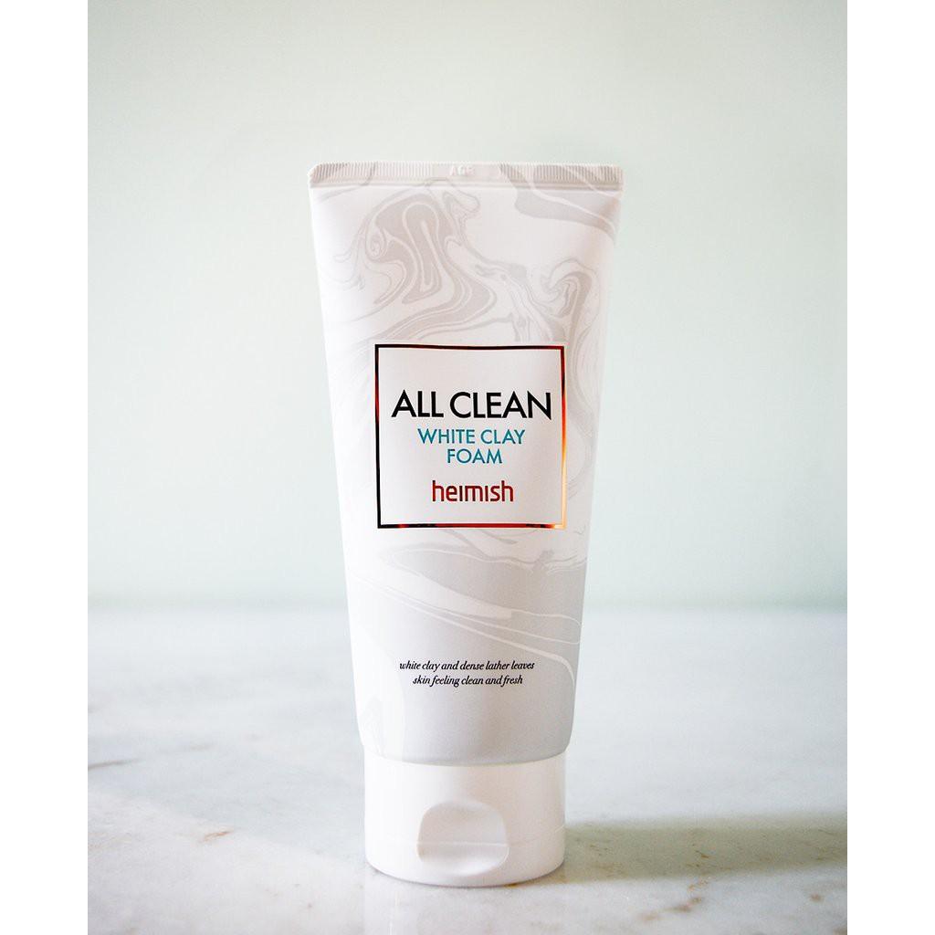 Neogen Real Fresh Foam Cleansing 160g Shopee Philippines Dermalogy Cranberry 160ml