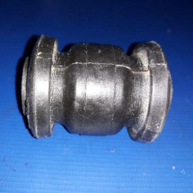 Tie Inner 88 to 99 Track Rod End fits SUZUKI VITARA 1.6 Front Left or Right