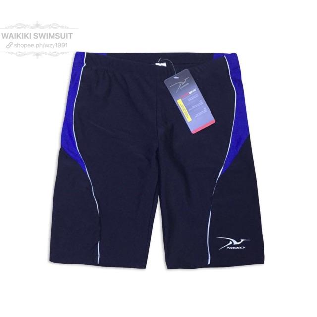 YGE.I.L25 Mens Swim Trunks Labor Day 5 Quick Dry Beach Board Short Adults Boys