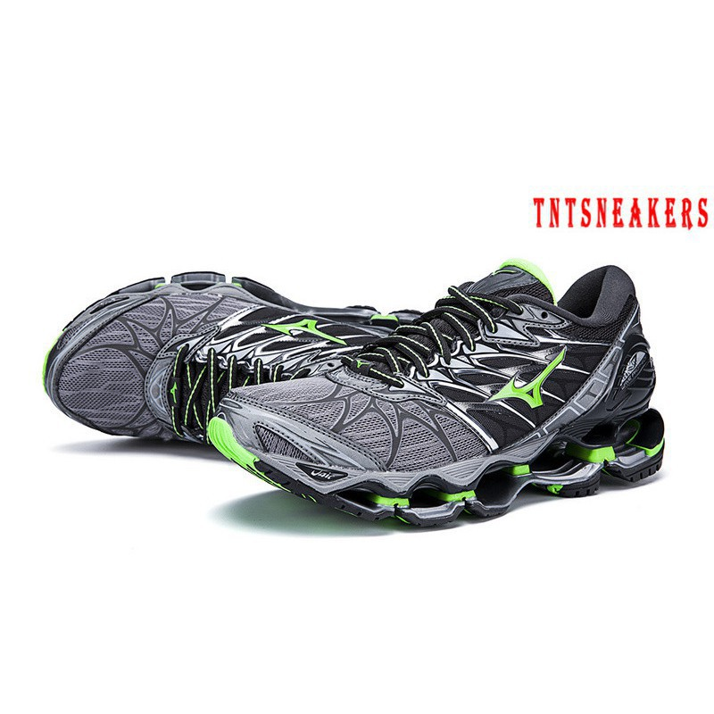 MIZUNO SHOES  fdb80cd1ea