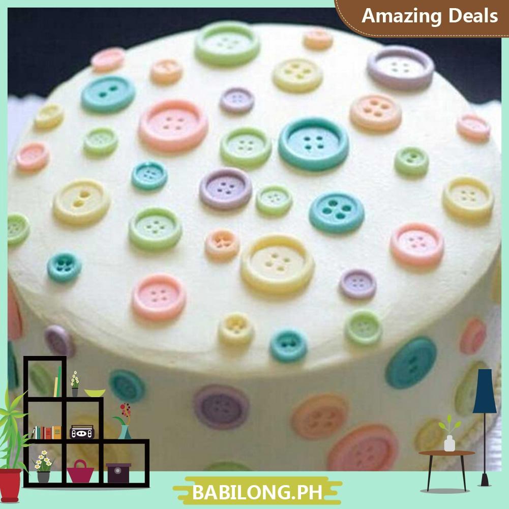 Vintage Key Silicone Cake Mould Cupcake Keys Fondant Sugarcraft Molds Practical
