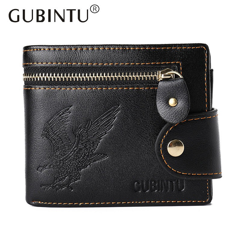ce4a7623e34 branded wallet - Wallets Prices and Online Deals - Men's Bags & Accessories  Jun 2019 | Shopee Philippines