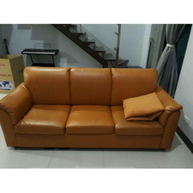 uratex neo sofa bed price besten bettsofa design ideen rh bettsofaideen blogspot com