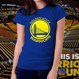 922f1a92479 NBA Sports Basketball Team Golden State Warriors Tshirt -G20 ...