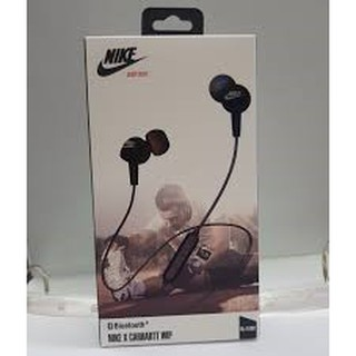 caja Factibilidad O  Nike Mj-6700 Wireless Earphone | Shopee Philippines