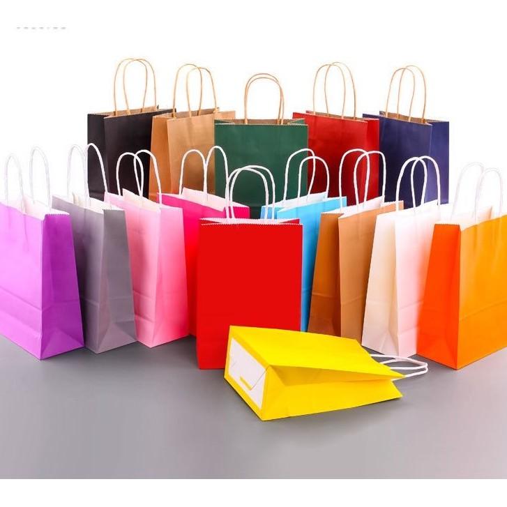 Gift bagfabric gift bagtotesupergirl gift bagtote bagsuperhero