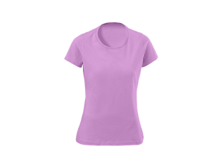 3ab9986c Buy Women's Apparel Products Online | Shopee Philippines