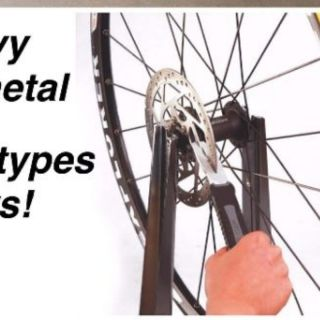 2 Pair Round Mountain Road Bike Bicycle MTB Disc Brake Pad Black for shimanoSN