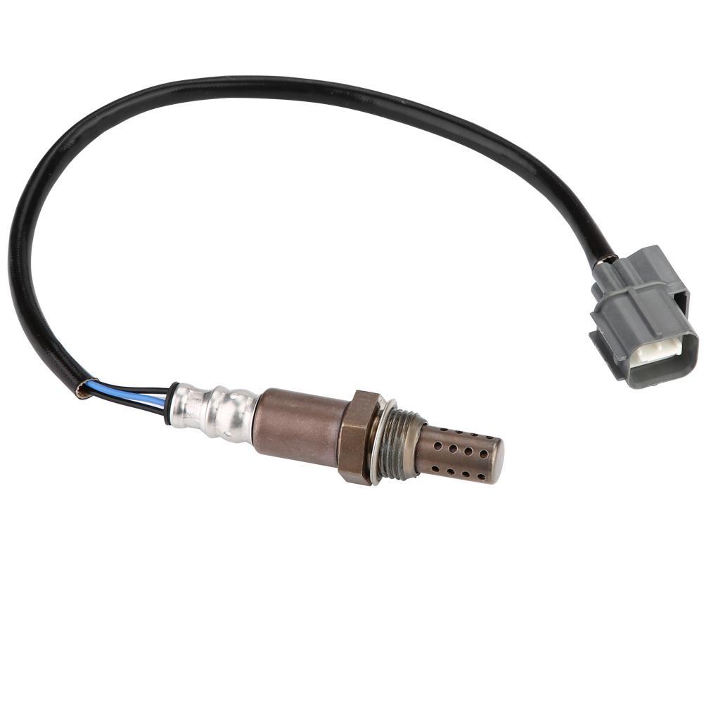 New O2 Oxygen Sensor 11787545074 For BMW E60 E70 E90 X6 128i