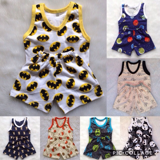 336941536 Shop Boys' Fashion Online - Babies & Kids, {{time}} | Shopee Philippines