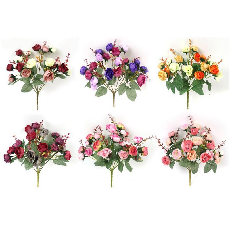 Цветы для, цветочные букеты прайс лист