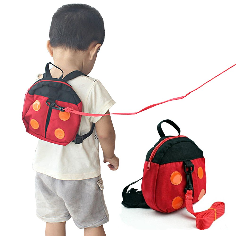 KID KEEPER HARNESS   BACKPACK BAT  61d075c4ea395