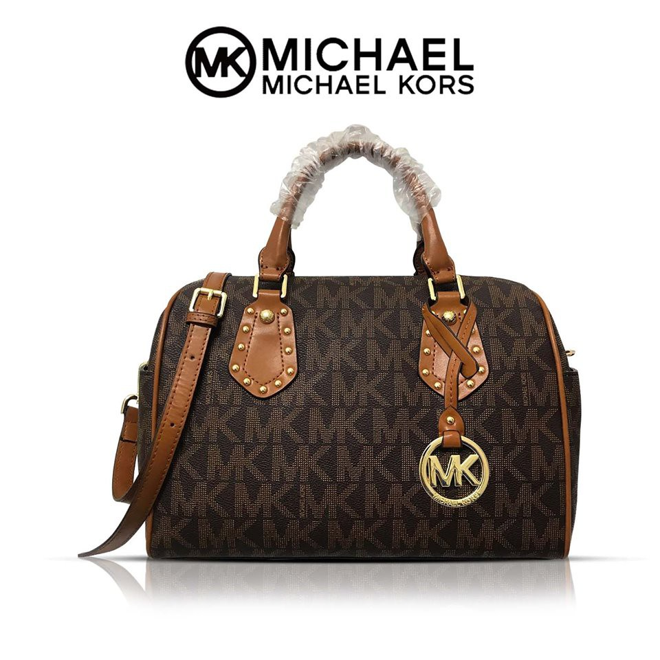 Michael Kors Bag Brand New With Dust