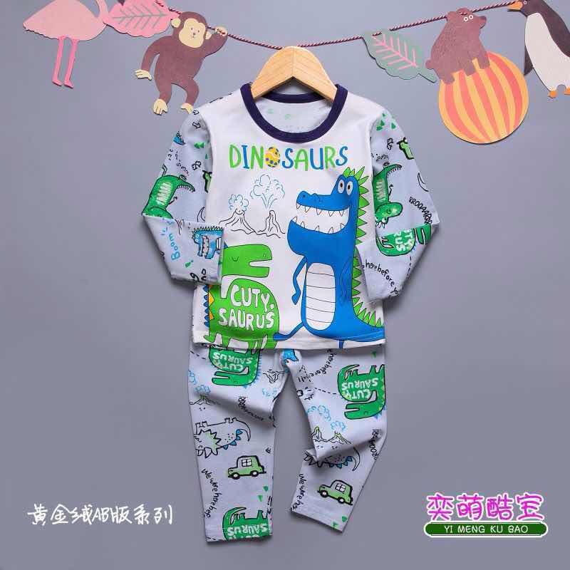 5ef3bad21 Baby   Children s Boys Character Batman Jacket For Boys COD